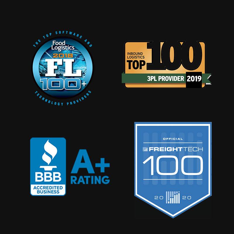 Freight_Brokers_awards