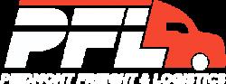PFL_logo_orange