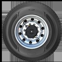 Sized_Freight_Wheel
